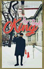 My [Bad] King [BADASS #1] by prdsdef_jy