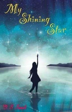My Shining Star by blohmred