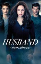 Husband  by marveluser
