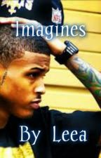 August Alsina Imagines ONLY !!!! by TheeeeQueeeen