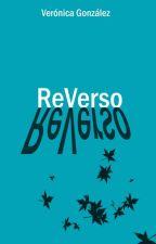 ReVerso by ByVrnk