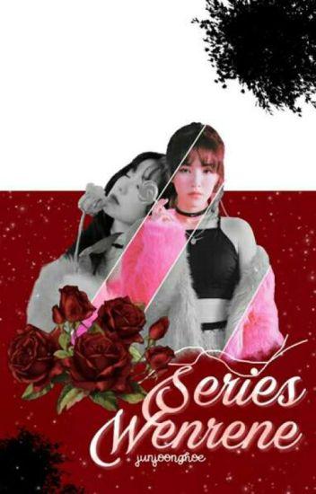 Đọc Truyện [WenRene/Series] Tuyển tập về WenRene - TruyenFun.Com