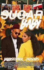 Sugar Baby  by codeinebreezy