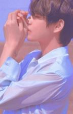 [ Kim Taehyung ] Anh muốn có em   by TaeRum