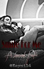 Smile for me(Laurinah Fanfic) by Keyni14