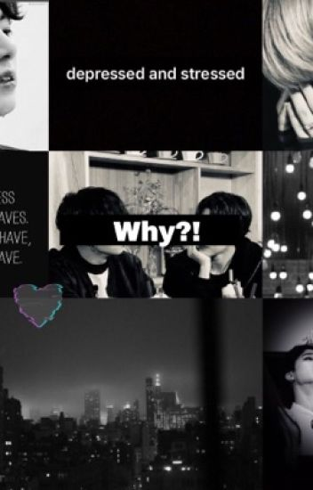 WHY?/JIKOOK