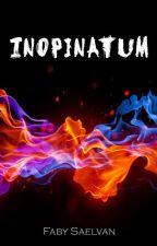 Inopinatum [Keo] by FabySaelvan