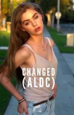 changed (ALDC) by ofckacey