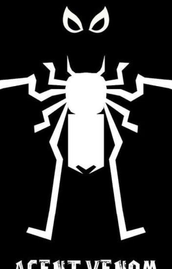 A Devil's Venom.