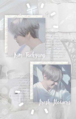 Đọc truyện |HOÀN| [Longfic] Này,Tôi Yêu Cậu Rồi ! [Kim Taehyung]