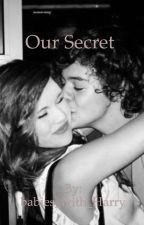 Our Secret by babies_with_Harry