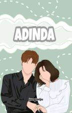 ADINDA by jungmiju