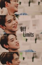 || off limits || NCT || by tartytoffee