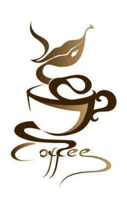 Đọc truyện Cafe Muối...