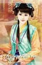 Con Gái Nhà Nông by Hoanghienaki