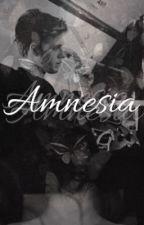 Amnesia by _b_beat_