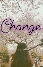 Change by AisyaZahwa