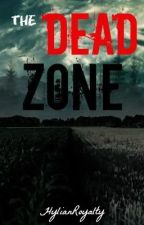 The Dead Zone by HylianRoyalty