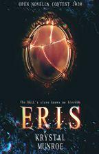 ERIS by KrystalM
