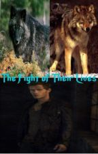 The Fight of Their Lives (Sequel to The Human Mate) ~On Hold~ by VampwolfWarrior