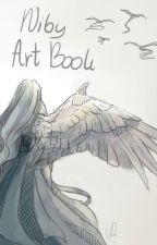 Niby ArtBook by BezwzglednyPenis