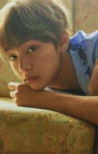 ANH TRAI [ TAEHYUNG × YOU ]  by kimsherry3012