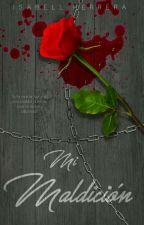 Matar o Morir by Amantedelibros_67