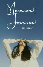 Merawat Jerawat  by holkaycincay