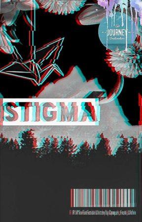 Stigma Vmin Fanfiction 8 Eeny Meeny Miny Moe Wattpad