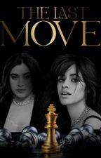 The Last Move by lollyfuck_