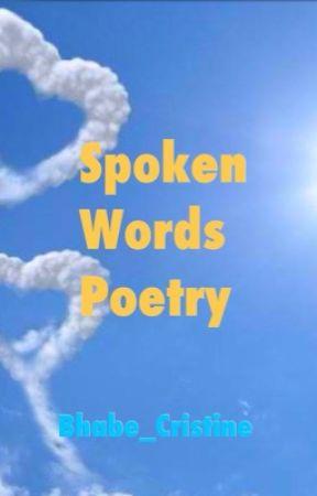 Spoken Words 🙈 (English and Filipino) - True Love - Wattpad