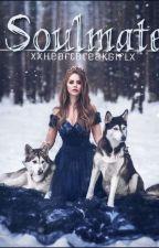 Soulmate [Werwolf] by xxheartbreakgirlx