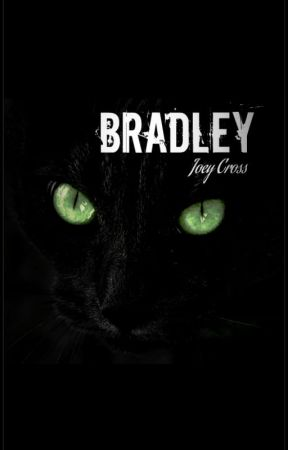 Bradley by JoeyCross