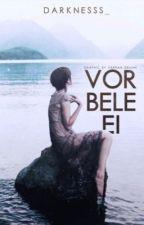 Vorbele ei by darknesss_