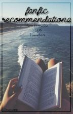 Fanfic Recommendations (One Direction/5SOS/Youtubers) by hemmingsstagram