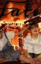 Fate | Taekook by YoonMinsTochter