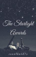 Starlight Awards by csouthard1s