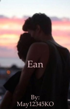 Ean by May12345KO