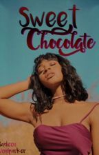 SWEET CHOCOLATE | d.salvatore by badicon