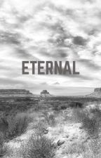 Eternal by Lynds_C