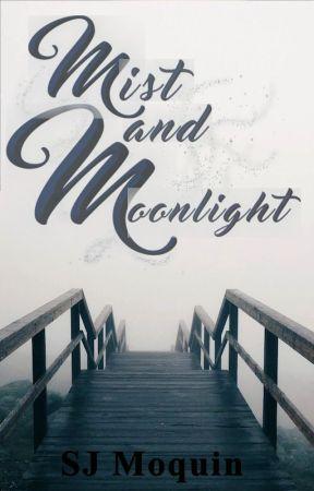 Mist and Moonlight ~ #MidnightSunMovie by Squeaks7