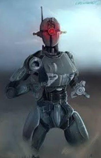 Fallout 4 Female Nude