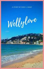 WellyLove by RizkiLHanif
