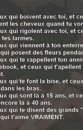 Citation Citation Amie Perdue Wattpad