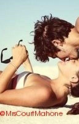 New Beginnings (An Austin Mahone Love Story)