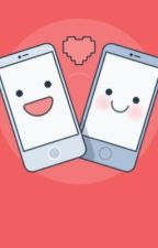 Dating App •RAURA• by raura_rules