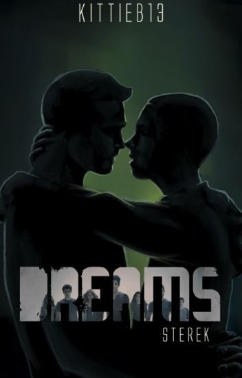 Dreams (Sterek)