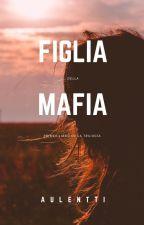 Figlia Della Mafia by YugoQueen