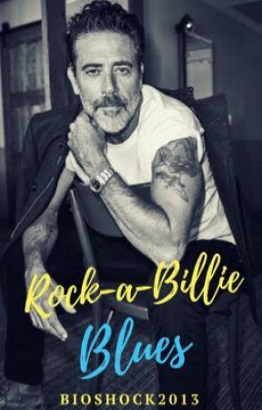 Rock-a-Billie Blues by bioshock2013