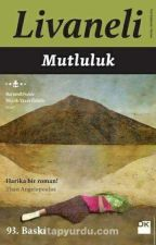 MUTLULUK by endaze46